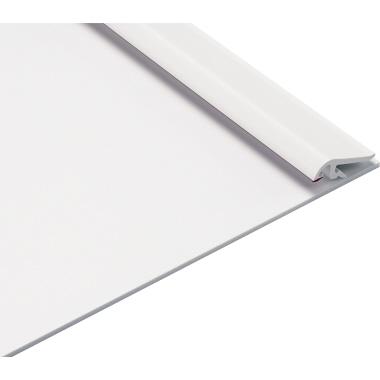 MAUL Klemmbrett MAULpro 24,5 x 30,8 cm (B x H)