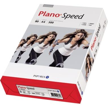 Plano® Multifunktionspapier Speed