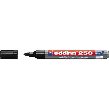 edding Whiteboardmarker 250