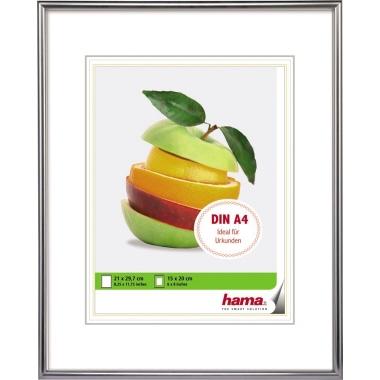 Hama Bilderrahmen Sevilla Dekor 21 x 29,7 cm (B x H)