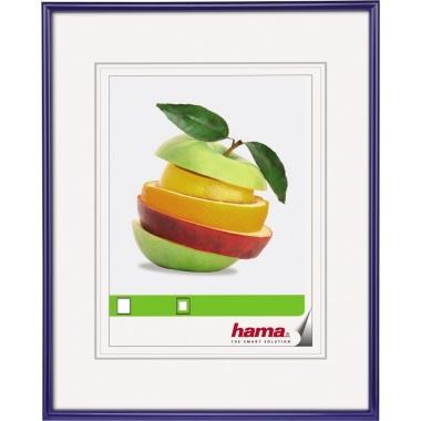 Hama Bilderrahmen Sevilla 30 x 40 cm (B x H)