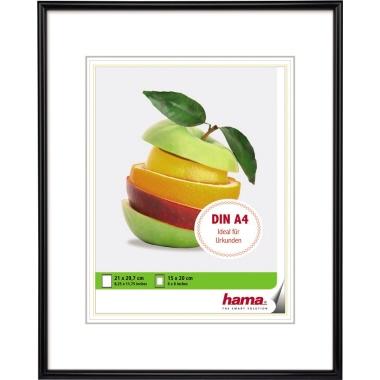 Hama Bilderrahmen Sevilla  21 x 29,7 cm (B x H)