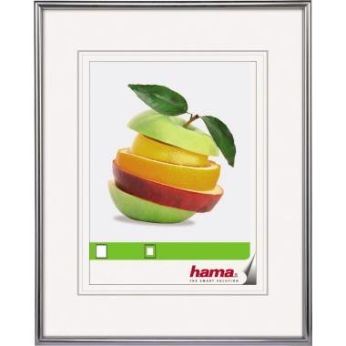 Hama Bilderrahmen Sevilla Dekor  30 x 40 cm (B x H)