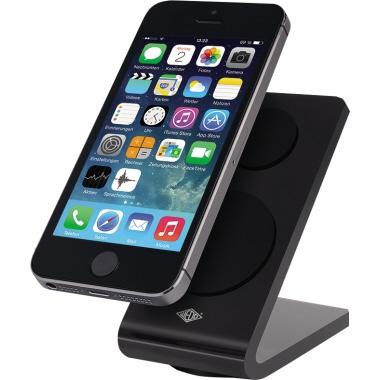WEDO® Smartphoneständer Stand-by
