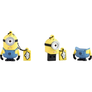Tribe USB Stick Minions