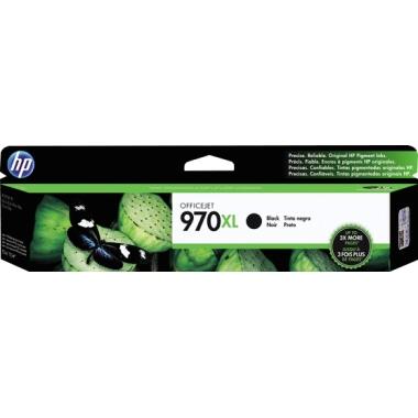 HP Tintenpatrone  970XL