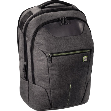 Hama Notebookrucksack funktional