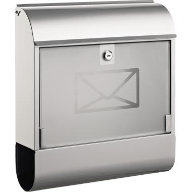 ALCO Briefkasten