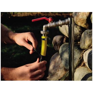 tesa® Gewebeband extra Power® Extreme Repair