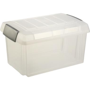 Sunware Aufbewahrungsbox Nesta  40,5 x 33 x 61,5 cm (B x H x T)