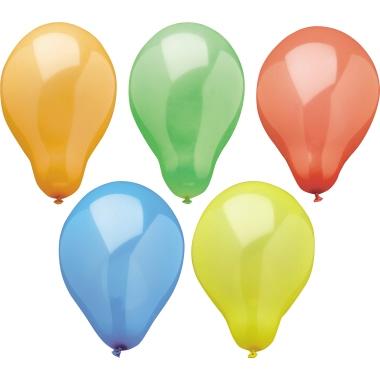 PAPSTAR Luftballon