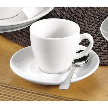 Esmeyer® Espressotasse Bistro
