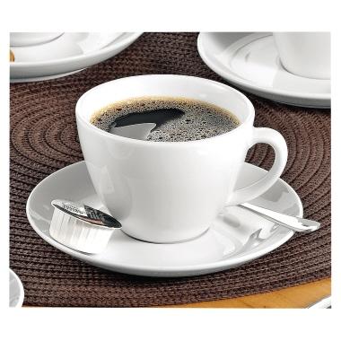 Esmeyer® Kaffeetasse Bistro