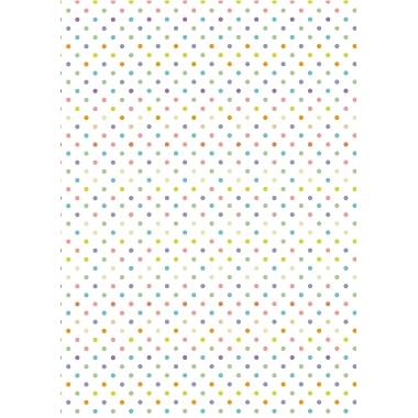 Clairefontaine Briefpapier Pollen