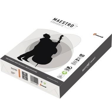 MAESTRO® Kopierpapier Standard