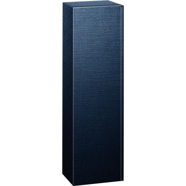 Geschenkbox Struktura Vita  8,8 x 38 x 10 cm (B x H x T)