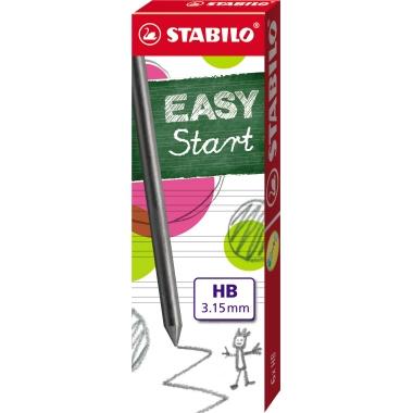 STABILO® Feinmine EASYergo 3.15