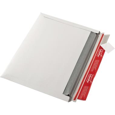 ColomPac® Versandtasche  DIN C5