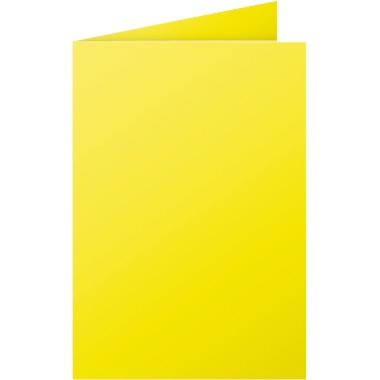 Clairefontaine Faltkarte Pollen  DIN C6