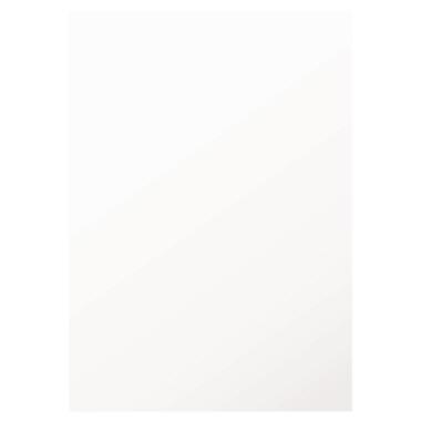 Clairefontaine Briefpapier Pollen 160 g/m²