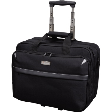 LIGHTPAK® Notebooktrolley XRAY
