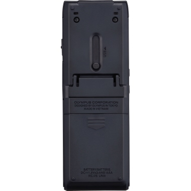 OLYMPUS Diktiergerät WS852