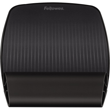 Fellowes® Mauspad I-Spire™