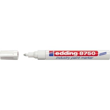 edding Lackmarker 8750