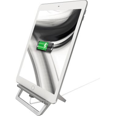 Leitz Tabletständer Style