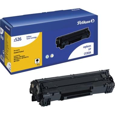 Pelikan Toner HP CF283A