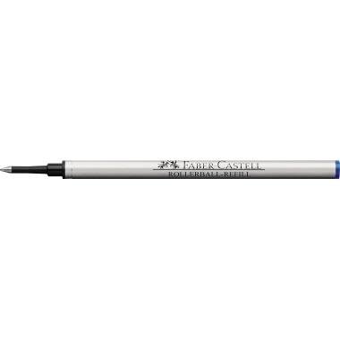 Faber-Castell Tintenrollermine BASIC