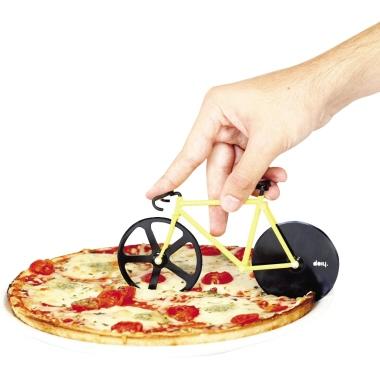 doiy. Pizzaschneider Fixie