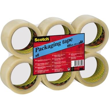 Scotch® Packband
