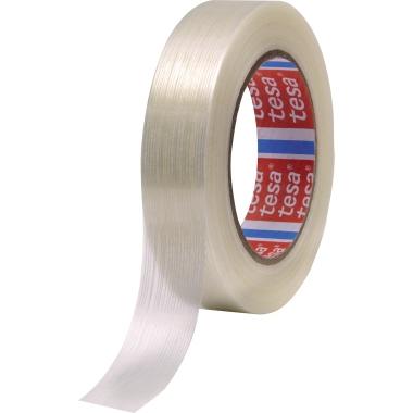 tesa® Packband 4590