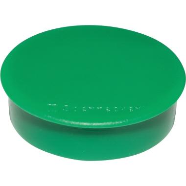 Soennecken Magnet rund  38 mm 2,5 kg