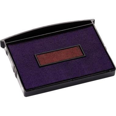 COLOP® Stempelersatzkissen E/2600 2 St./Pack.