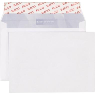 ELCO Briefumschlag Premium  DIN C6