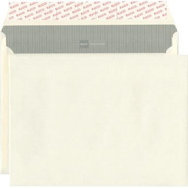 ELCO Briefumschlag Documento