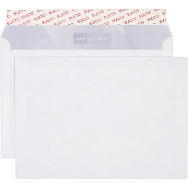 ELCO Briefumschlag Premium  DIN C5
