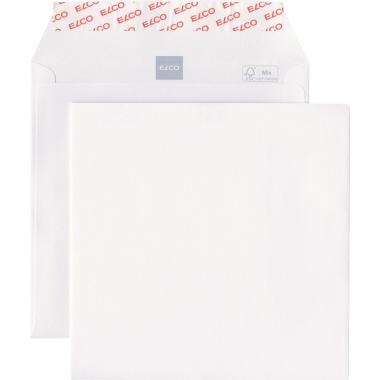ELCO Briefumschlag Premium