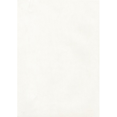 ELCO Briefpapier dom