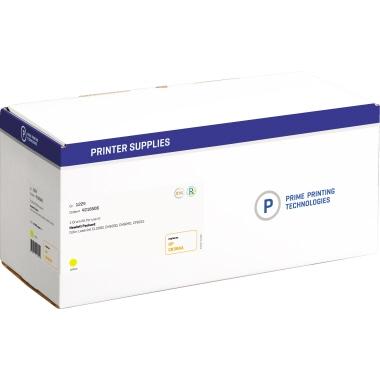 Prime Printing Trommel HP 824A  4218490