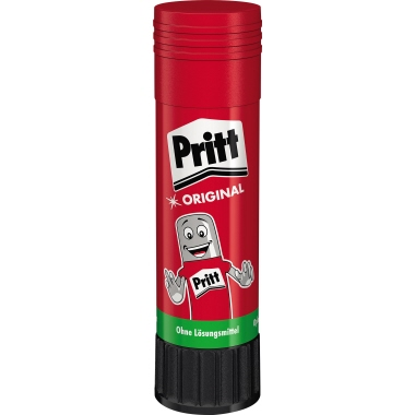 Pritt Klebestift Original