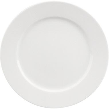 Schönwald Speiseteller FINE DINING