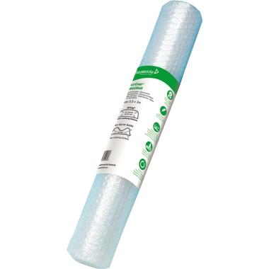 AirCap® Luftpolsterfolie  ohne Pappkern