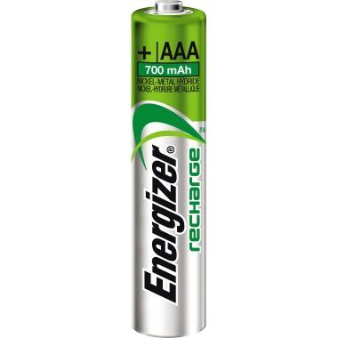 Energizer® Akku Recharge Universal 500 mAh