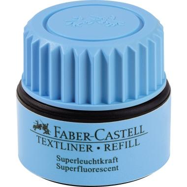 Faber-Castell Nachfülltusche AUTOMATIC REFILL 1549