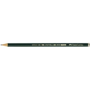 Faber-Castell Stenobleistift CASTELL® 9008
