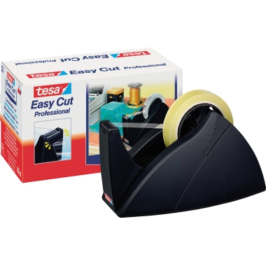 tesa® Tischabroller Easy Cut® Professional