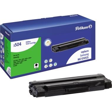 Pelikan Toner Samsung MLT-D1052L
